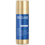 Declaré STRESS BALANCE GLOBAL PROTECTION SERUM Kompleksowe serum ochronne (761) - Declaré STRESS BALANCE GLOBAL PROTECTION SERUM - declare_761.png