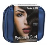 RefectoCil EYELASH CURL Trwała do rzęs - RefectoCil EYELASH CURL - ec01.jpg