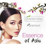 Bielenda Professional ESSENCE OF ASIA TREATMENT SET Set zabiegowy Essence Of Asia - Bielenda Professional ESSENCE OF ASIA TREATMENT SET - eoa07.jpg