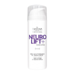 Farmona NEUROLIFT+ Emulsja liftingująca SPF15 - 150 ML - Farmona NEUROLIFT+ Emulsja liftingująca SPF15 - farmona_neuro_lift_emulsja.png
