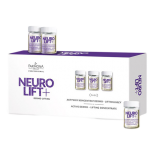 Farmona NEUROLIFT+ Aktywny koncentrat dermo-liftingujący - Farmona NEUROLIFT+ Aktywny koncentrat dermo-liftingujący - farmona_neuro_lift_koncentrat.png