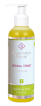 Charmine Rose HERBAL TONIC Tonik ziołowy (GH0104) - Charmine Rose HERBAL TONIC - gh0104_herbal_tonic.png