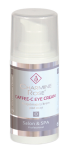 Charmine Rose CAFFEE-C EYE CREAM Rozjaśniający krem pod oczy (GH0513) - Charmine Rose CAFFEE-C EYE CREAM - gh0513_caffe_c_eye_cream.png