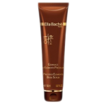 Ella Bache PRECIOUS ELEMENTS BODY SCRUB Luksusowy peeling do ciała (VE13006) - Ella Bache PRECIOUS ELEMENTS BODY SCRUB - gommage-d-elements-precieux.png