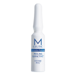 Thalgo M-CEUTIC INTENSIVE PEEL Intensywny peeling (VT15019) - Thalgo M-CEUTIC INTENSIVE PEEL - intensive_peel.png