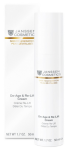 Janssen Cosmetics DE-AGE & RE-LIFT CREAM Krem wygładzająco-liftingujący (110) - JANSSEN COSMETICS DE-AGE & RE-LIFT CREAM - jc_110.png