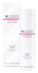 Janssen Cosmetics EYE CARE LOTION Emulsja do pielęgnacji okolicy oczu (2260) - JANSSEN COSMETICS EYE CARE LOTION - jc_2260.png