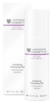 Janssen Cosmetics CLARIFYING CLEANSING GEL Łagodny żel oczyszczający (4400) - JANSSEN COSMETICS CLARIFYING CLEANSING GEL - jc_4400.png