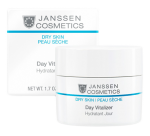 Janssen Cosmetics DAY VITALIZER Krem nawilżający (517) - JANSSEN COSMETICS DAY VITALIZER - jc_517.png