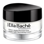 Ella Bache JOJOBA LIGHT NOURISHING CREAM Lekki krem odżywczy jojoba (VE15034) - Ella Bache JOJOBA LIGHT NOURISHING CREAM - jojoba_light_nourishing_cream_50_ml.jpg