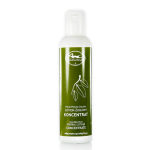 Jadwiga HERBAL LOTION CONCENTRATE Lotion ziołowy (koncentrat) - 200 ml (295) - Jadwiga HERBAL LOTION CONCENTRATE - koncentrat-200.png