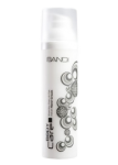 Bandi BODY CARE VELVET HAND CREAM Aksamitny krem do rąk (LX01) - BANDI VELVET HAND CREAM - lx01-2.png