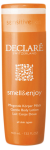 Declaré BODY CARE SMELL&ENJOY GENTLE  BODY LOTION Balsam do ciała - zapach morelowy (SEL) - DECLARE BODY CARE SMELL&ENJOY GENTLE  BODY LOTION - morelowy-lotion.png