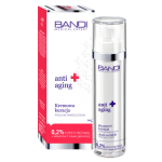 Bandi MEDICAL ANTI-AGING TREATMENT CREAM Kremowa kuracja przeciw zmarszczkom z retinolem (NX07) - Bandi MEDICAL ANTI-AGING TREATMENT CREAM - nx07.png