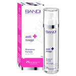 Bandi MEDICAL ANTI ROUGE CAPILLARY TREATMENT CREAM Kremowa kuracja na naczynka (NX10) - Bandi MEDICAL ANTI ROUGE CAPILLARY TREATMENT CREAM - nx10.png