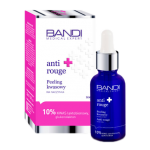 Bandi MEDICAL ANTI ROUGE ACID PEEL Peeling kwasowy na naczynka (NX11) - Bandi MEDICAL ANTI ROUGE ACID PEEL - nx11.png