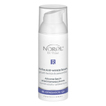 Norel (Dr Wilsz) ACTIVE ANTI-WRINKLE SERUM Aktywne serum przeciwzmarszczkowe (PA220) - Norel (Dr Wilsz) ACTIVE ANTI-WRINKLE SERUM - pa-220-re-generation-gf-serum_l.png
