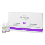 Norel (Dr Wilsz) ANTI-AGE 4 AMPOULES FOR ULTRASOUND AND FOR NO-NEEDLE MESOTHERAPY Zestaw 4 ampułek do sonoforezy i mezoterapii bezigłowej (PA099) - Norel (Dr Wilsz) ANTI-AGE 4 AMPOULES FOR ULTRASOUND AND FOR NO-NEEDLE MESOTHERAPY - pa099_antiage_ampulki_kpl_l.png