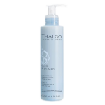Thalgo GENTLE CLEANSING MILK Łagodne mleczko do demakijażu (VT15049) - Thalgo GENTLE CLEANSING MILK - photos_image_1086.png
