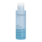 Thalgo EXPRESS MAKE-UP REMOVER Ekspresowy płyn do demakijażu oczu (VT15045) - Thalgo EXPRESS MAKE-UP REMOVER - photos_image_1089.png