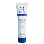Thalgo M-CEUTIC PRO-REGULATOR MAKE-UP REMOVER Regenerujący preparat do demakijażu (VT14014) - Thalgo M-CEUTIC PRO-REGULATOR MAKE-UP REMOVER - pro_regulator_make-up_remover_150ml.png