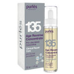 Purles AGE REVERSE CONCENTRATE Naprawczy koncentrat młodości (135) - Purles AGE REVERSE CONCENTRATE - purles_135.png