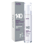 Purles RETINOL NIGHT CREAM Krem z retinolem na noc (140) - Purles RETINOL NIGHT CREAM - purles_140.png