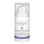 Norel (Dr Wilsz) ACTIVE ANTI-WRINKLE EYE CREAM Aktywny krem przeciwzmarszczkowy pod oczy (PZ222) - Norel (Dr Wilsz) ACTIVE ANTI-WRINKLE EYE CREAM - pz-222-re-generation-gf-krem-pod-oczy_l.png