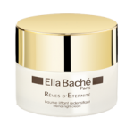 Ella Bache ETERNAL NIGHT CREAM Krem na noc do skóry dojrzałej (20524) - Ella Bache ETERNAL NIGHT CREAM - reves-d-eternite.png