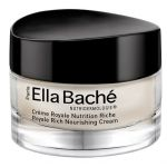 Ella Bache ROYALE RICH NOURISHING CREAM Bogaty odżywczy krem Royale (VE15027) - Ella Bache ROYALE RICH NOURISHING CREAM - royale_rich_nourishing_cream_50_ml.jpg