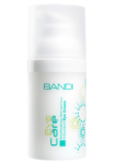 Bandi EYE CARE ANTIOXIDANT EYE CREAM Antyoksydacyjny krem pod oczy (RX02) - BANDI ANTIOXIDANT EYE CREAM - rx02-2.png