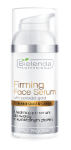 Bielenda Professional FIRMING FACE SERUM WITH COLLOIDAL GOLD Ujędrniające serum do twarzy z koloidalnym złotem - BIELENDA PROFESSIONAL FIRMING FACE SERUM WITH COLLOIDAL GOLD - serum-ujedrniajace-ze-zlotem.png