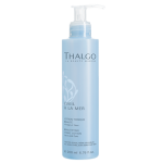 Thalgo BEAUTIFYING TONIC LOTION Tonik upiększający (VT15048) - Thalgo BEAUTIFYING TONIC LOTION - thalgo-beautifying-tonic-lotion.png