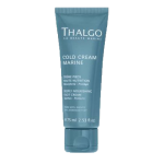 Thalgo DEEPLY NOURISHING FOOT CREAM Głęboko odżywczy krem do stóp (VT15003) - Thalgo DEEPLY NOURISHING FOOT CREAM - thalgo_15003.png