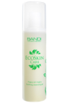 Bandi ECOSKIN CARE SOOTHING CLEANSING GEL Kojący żel myjący (TX01) - BANDI SOOTHING CLEANSING GEL - tx01-2.png