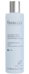 Thalgo CLEANSING WATER 2-IN-1 Płyn do demakijażu 2 w 1 (VT1285) - Thalgo CLEANSING WATER 2-IN-1 - vt1285_cleansing_water_2_in_1.png