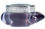 Thalgo COLLAGEN CREAM Krem wygładzająco-odbudowujący z morskim kolagenem (VT16006) - Thalgo COLLAGEN CREAM - vt1900_collagen_cream.png