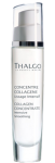 Thalgo COLLAGEN CONCENTRATE Serum kolagenowe (VT16008) - Thalgo COLLAGEN CONCENTRATE - vt1905_collagen_concentrate.png