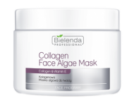 Bielenda Professional COLLAGEN ALGAE FACE MASK Kolagenowa maska algowa do twarzy - Bielenda Professional COLLAGEN ALGAE FACE MASK - 311457-bp_face_program_maska_algowa_kolagen-90x62-400x400.png