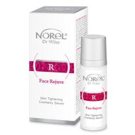 Norel (Dr Wilsz) FACE REJUVE LIFTING CRANBERRY SERUM Napinające serum żurawinowe (DA170) - Norel (Dr Wilsz) FACE REJUVE LIFTING CRENBERRY SERUM - da170_face_rejuve_serum_l.jpg