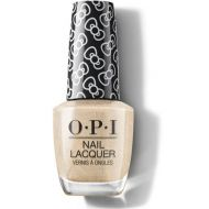 OPI Nail Lacquer MANY CELEBRATIONS TO GO! Lakier do paznokci (HRL10) - OPI Nail Lacquer MANY CELEBRATIONS TO GO! - hrl10-1.jpg