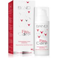 Bandi FITO LIFT CARE REJUVENATING NOURISHING CREAM Odmładzający krem odżywczy (EX06) - Bandi FITO LIFT CARE REJUVENATING NOURISHING CREAM - krem02.jpg