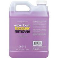 OPI EXPERT TOUCH LACQUER REMOVER Zmywacz do paznokci (960 ml) - OPI EXPERT TOUCH LACQUER REMOVER - ont960.jpg